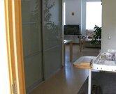 156 301 €, Продажа квартиры, Купить квартиру Рига, Латвия по недорогой цене, ID объекта - 313137306 - Фото 5