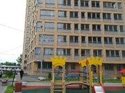 Заселение! Просторная 2-комн 72 кв.м. в готовом доме в Королёве! - Фото 1