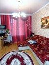 2-к квартира по ул. 40 лет Октября, Купить квартиру в Толочине по недорогой цене, ID объекта - 302202965 - Фото 13