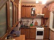 Продажа квартиры, Иваново, Строителей пр-кт. - Фото 3