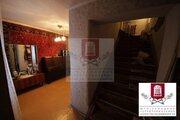 Продается квартира двухуровневая по смешной цене!, Купить квартиру в Обнинске по недорогой цене, ID объекта - 309010784 - Фото 3