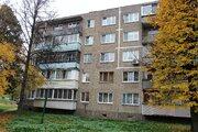 1-к.кв. новой планировки 34 м» кухня 8 м» двойной балкон 6 м» в г. Вос