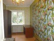 Продам 3-комнатную квартиру по ул. Студеновской, 15