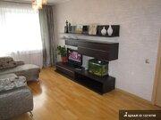 3-комнатная квартира п. Яковлевское - Фото 4