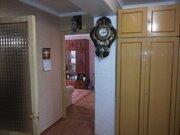 Продам 2-х комнатную квартиру на Летчиках, рядом с Парком Победы - Фото 3