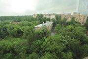 Продается 3 комнатная квартира на улице Пырьева - Фото 5