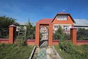 Продается дом по адресу: село Плеханово, улица Гагарина общей площадью . - Фото 1