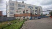 Продам производственный комплекс зданий - Фото 2