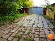Продается дом, Осташковское шоссе, 13 км от МКАД - Фото 3