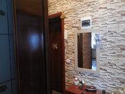 2-ая квартира с ремонтом по ул.Терешковой - Фото 4