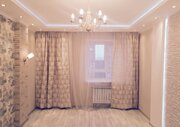 1-но комнатная квартира в г. Ивантеевка, ул. Бережок, д. 3 - Фото 1