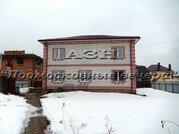 Ярославское ш. 120 км от МКАД, Александров, Коттедж 340 кв. м - Фото 2