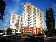 3 970 000 руб., 2-х на Белозерской, Купить квартиру в Нижнем Новгороде по недорогой цене, ID объекта - 317326096 - Фото 2