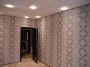 Продается 1-комнатная квартира г. Раменское ул. Крымская д.4 - Фото 2