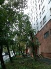 2к квартира рядом с метро Котельники - Фото 5