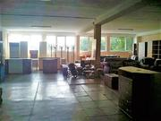 Продам магазин в Камышлове 585 кв.м. - Фото 2