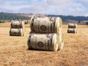 7 250 га в т.ч. 2750 га леса в собственности! - Фото 2
