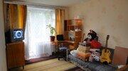 Продам 3 квартиру в г.Павловск - Фото 5
