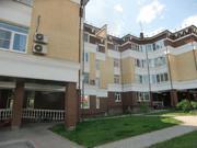Трехкомнатная квартира в ЖК Салтыковка Престиж - Фото 5