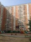 Балашиха ул. Свердлова 38 - Фото 2