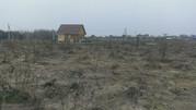 Участок 17 сот. лпх, село Недельное, г Малоярославец - Фото 1