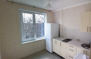 Продажа 1-но комнатной квартиры проспект Маршала Жукова д.16к1 - Фото 2