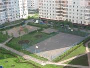 5 комнатная квартира в Марьино - Фото 1