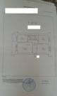 Продам 3-комнатную квартиру в Октябрьском районе