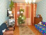1-комнатная квартира в п. Нахабино, ул. Панфилова, д. 22 - Фото 4