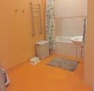 Продаю 3-х комнатную квартиру - Фото 4