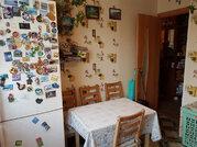 Квартира, Красногвардейская - Фото 5