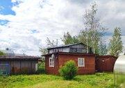 Дача по Дмитровскому шоссе, 85 км от МКАД - Фото 1