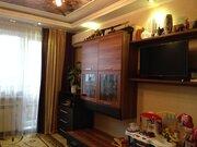 1-комнатная квартира с хорошим ремонтом в центре - Фото 2