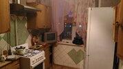3-к квартира, 58 м.кв, 9/9 эт. в Н.Новгороде, ул. Телеграфная - Фото 1