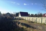Продается дом г.Подольск, ул. - Фото 3