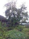 Дом в д.Абрамовская Слобода 65 кв.м на 30 сотках - Фото 3