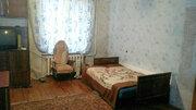 1к. квартира в Павловске, Горная ул. 6 - Фото 5