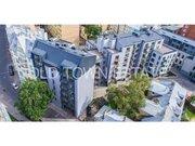 21 838 656 руб., Продажа квартиры, Купить квартиру Рига, Латвия по недорогой цене, ID объекта - 313310559 - Фото 1