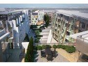 541 000 €, Продажа квартиры, Купить квартиру Рига, Латвия по недорогой цене, ID объекта - 313154332 - Фото 2