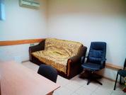 Квартира в Крыму юбк Алушта Партенит - Фото 3
