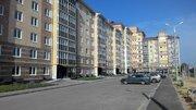 Новая двухкомнатная квартира, пгт. Медведево, ул. Кирова, 13, 9/9п. - Фото 5