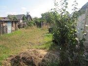 Продается часть дома, Продажа домов и коттеджей в Воронеже, ID объекта - 502491091 - Фото 3