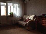 Продам однокомнатную квартиру на каргопольской дом 6 - Фото 5