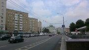 Продаю 1-квартиру, Б.Якиманка, дом 54 - Фото 1