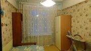 Продается 3 к кв, Челябинск, Героев Танкограда, 106 - Фото 3