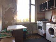 Продажа двухкомнатной квартиры в Московском метро Саларьево - Фото 2