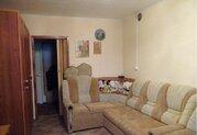Продается 3-ная квартира, 64 кв.м, ул. Артиллерийская - Фото 2
