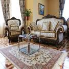 Шикарный коттедж в Домодедовском районе, Продажа домов и коттеджей в Домодедово, ID объекта - 502480601 - Фото 1