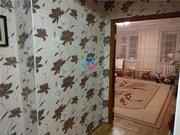 Квартира по адресу пр.Ленина 75б - Фото 1