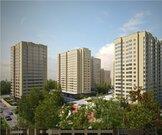 Продается квартира в ЖК Спутник г.Мытищи - Фото 1